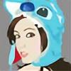 veedeeh's avatar