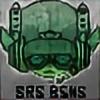 VeedMEDIC's avatar