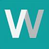 veedub174's avatar
