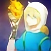 VeejdeerPL's avatar