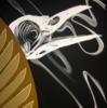 veejinxx's avatar