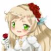 Veellacy's avatar