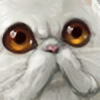 Veelocity's avatar