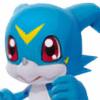 veemon-tamer's avatar