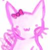 Veemontioo's avatar
