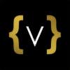 VeenahStudio's avatar