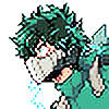 Veenerick's avatar