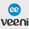 VeeniDesign's avatar