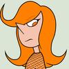 veenon-chist's avatar
