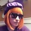 veenqueen's avatar