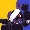 Veep-X-2231's avatar