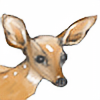 Veepxr's avatar