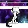 veera6's avatar