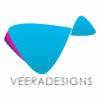 veeradesigns's avatar