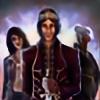 Veerjii's avatar