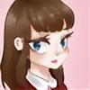 veerlez's avatar