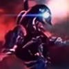 veerraajj's avatar