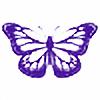 Veeshanee's avatar