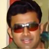 veeshanthrillers's avatar