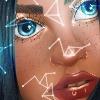 veesimion's avatar