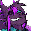 VeeTsuki's avatar