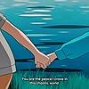 veevee2609's avatar