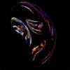 veewer's avatar