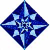 Vefantur's avatar