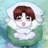 Vega-011's avatar