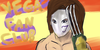 Vega-Fan-Club's avatar