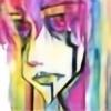 vega-zero's avatar