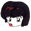 vega0502's avatar