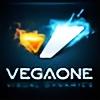 vega0ne's avatar
