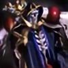 vega147's avatar