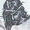 vega218's avatar