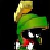 Vega59's avatar