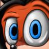 VegaArt1995's avatar