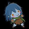 Vegabyte95's avatar