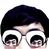 vegafrizzy's avatar