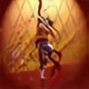 Vegaislookinforyou's avatar