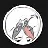 vegama08's avatar