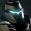 VegaMarine's avatar