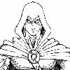 vegamaster's avatar