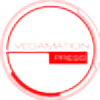 VegamationPress's avatar