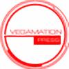 VegamationPress's avatar