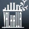vegame's avatar