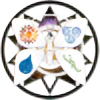 Veganica's avatar