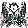 VeganPL's avatar
