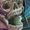 vegapimpz's avatar