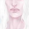 vegarBlack's avatar
